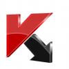 Удаление вирусов в Калуге
